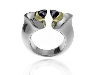 Lilith Ring