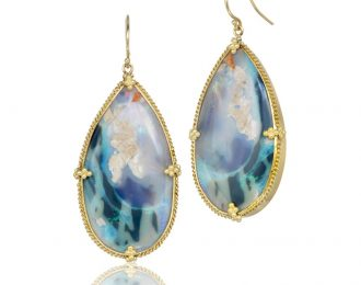 Opal Tears
