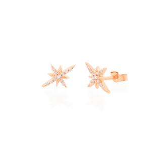 bc54d8182d9ca2 CELINE D'AOUST – Fleur's Finds
